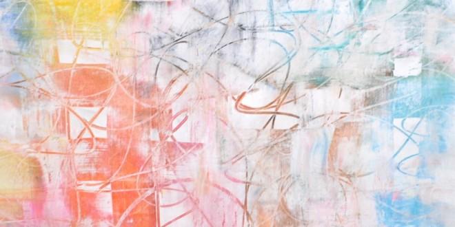 Skapande Liv – Utställning tillsammans med Sara Asteborg 2014